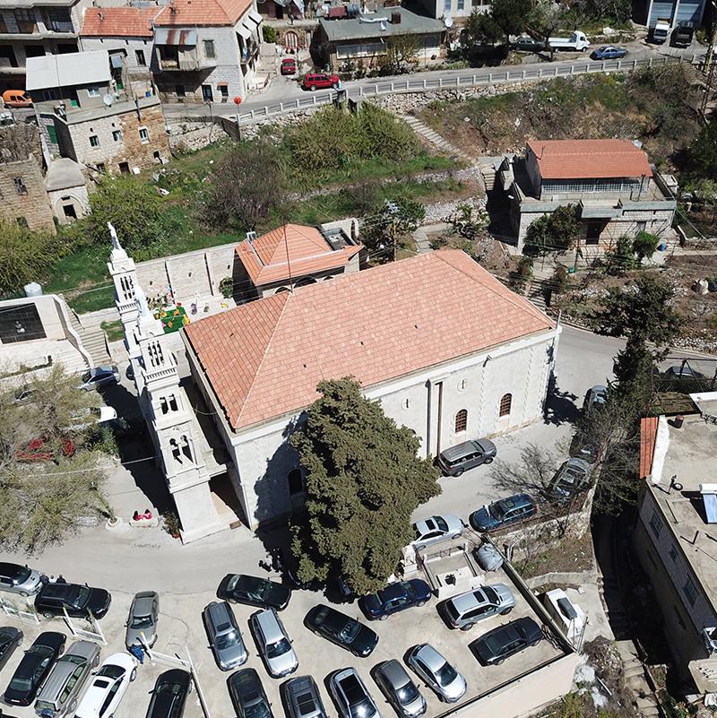 baskinta-church-2.jpg